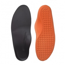 Control Tech Soft Full Length Insole - Moderate Arch
