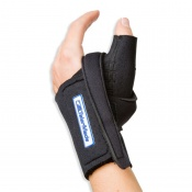 Cool Comfort Thumb Abduction Splint