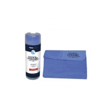 Techniche Cool Towel Pro Evaporative Cooling Towel