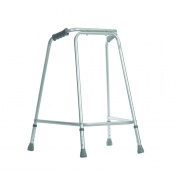 Coopers Domestic Walking Frame
