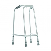 Coopers Ultra Narrow Walking Frame