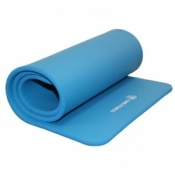 Fitness-Mad Core Fitness Plus Mat