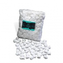 Non-Sterile Cotton Wool Balls