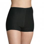 CUI Ladies' Full Briefs Ostomy Underwear