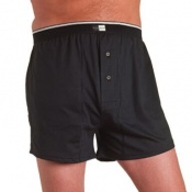 CUI Men's Boxers Ostomy Underwear