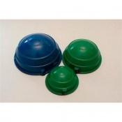 Cupping and Stimulation Cup