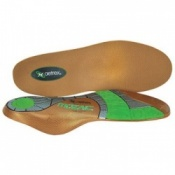 Aetrex Lynco Mozaic Customisable L2420 Neutral Orthotics