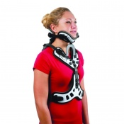 Cybertech CTO Cervical Thoracic Orthosis