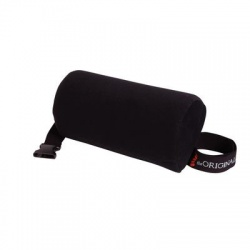 The Original McKenzie D-Shape Lumbar Roll