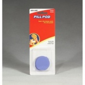 Daily Round Pill Pod