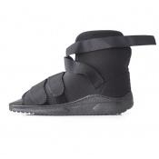 Forefoot Rocker Sole Shoes Uk