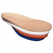 Darco Wound Care Shoe Insoles