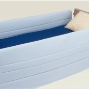Days Buffer Pads for Home Bed Rails