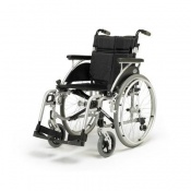 Days Link Self-Propelled Wheelchair