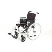 Days Whirl Self-Propelled Wheelchair