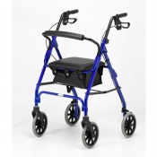 Days 100 Series Large Lightweight Rollator