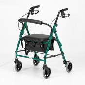 Days 100 Series Extra-Small Lightweight Rollator