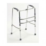 Days Reciprocal Folding Walking Frame