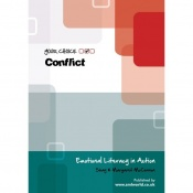 Dealing with Conflict Emotional Literacy Workbook