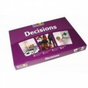 Decisions Colorcards