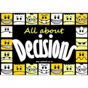 All About Decisions Discussion Cards