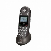 Geemarc Amplidect 355 Additional Cordless Handset