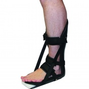 Deluxe Plantar Fasciitis Night Splint