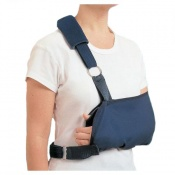 Rolyan Deluxe Shoulder Immobiliser