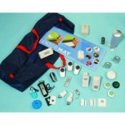 Dementia Care Management Kit