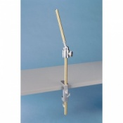 Dental Manikin Bench Mount