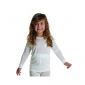 DermaSilk Child Under Shirt