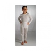 DermaSilk Child Pyjamas
