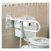 Homecraft Devon Toilet Roll Holder