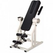 Teeter DFM Decompression & Functional Movement Inversion Table