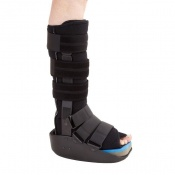 Diabetic Walker Boot