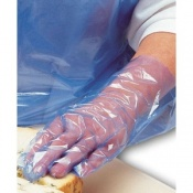 Polyco Digit Powder Free Disposable Safety Glove (10000 Gloves)