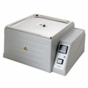 Digital 18 Litre Waterbath with Lid