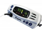 Nonin 7500 Table Top Pulse Oximeter