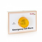 Emergency Call Alarm Strobe Light