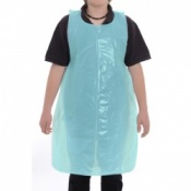 Disposable Aprons x 10,000