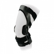 Replacement Straps for the Donjoy Armor Professional Knee Brace