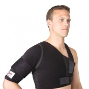 Donjoy Sully Shoulder Stabiliser