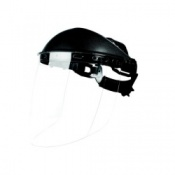 Bolle Sphere Browguard with Visor
