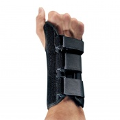 Donjoy - Comfortform Wrist Support