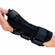 Donjoy - Comfortform Wrist Support with Thumb Spica