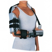 Donjoy HSS Humeral Stabilising System Support