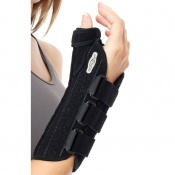 Donjoy Respiform Wrist and Thumb Support