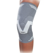 Donjoy Rotulax Elastic Knee Support