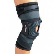 Donjoy Tru Pull Advanced Knee Support