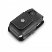 Doro Carry Case 5829